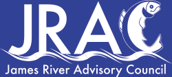 James River Advisory Council